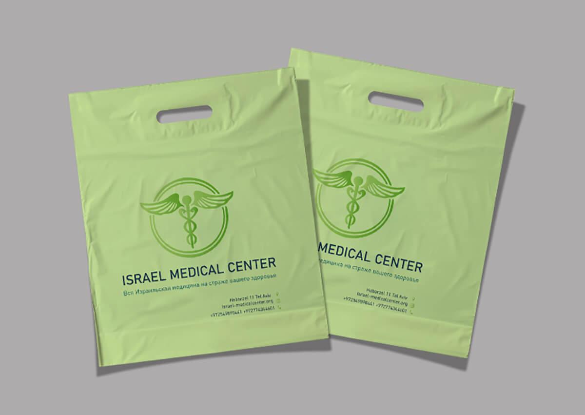 ISRAEL MEDICAL CENTAR 11