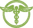 ISRAEL MEDICAL CENTAR 3