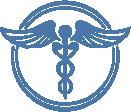 ISRAEL MEDICAL CENTAR 2