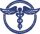 ISRAEL MEDICAL CENTAR 1